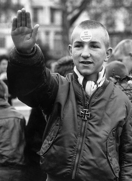 1980-1989「British Movement」:写真・画像(19)[壁紙.com]