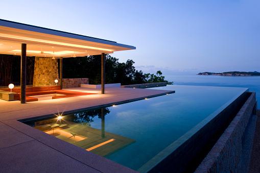 Hawaii「Island Villa」:スマホ壁紙(14)