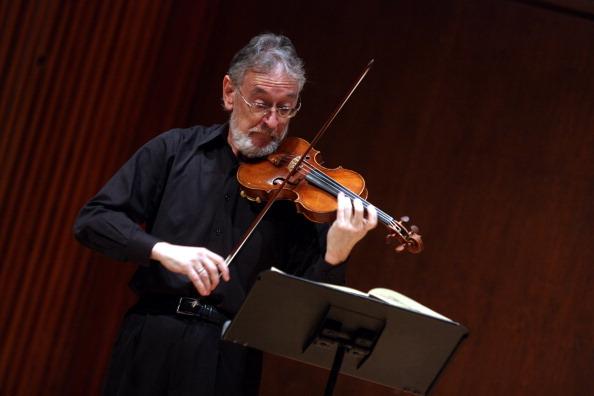 Violin「Ronald Copes」:写真・画像(17)[壁紙.com]