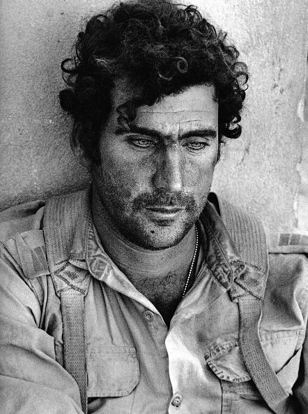 Romano Cagnoni「Israel」:写真・画像(6)[壁紙.com]