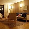 夜景壁紙の画像(壁紙.com)