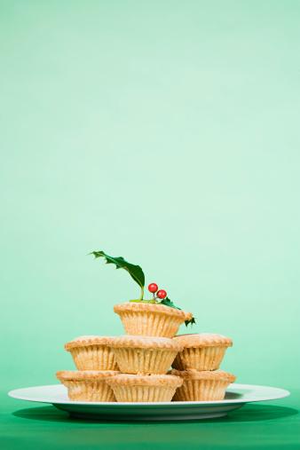 Mince Pie「Mince pies」:スマホ壁紙(10)