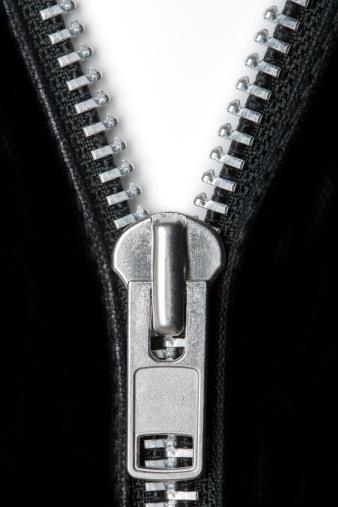 Zipper「Zipper」:スマホ壁紙(14)