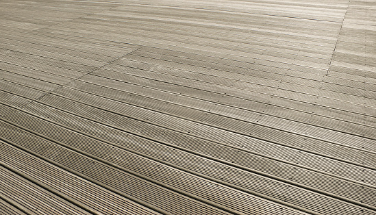 Boat Deck「Decking Background」:スマホ壁紙(5)