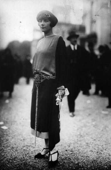 Headwear「1923 Fashions」:写真・画像(8)[壁紙.com]