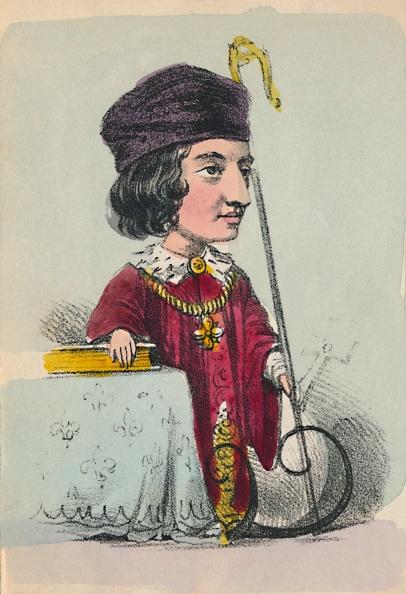 King - Royal Person「Henry Vi」:写真・画像(10)[壁紙.com]