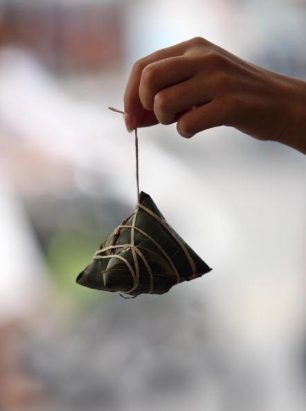 Dumpling「China Celebrates Duanwu Festival」:写真・画像(0)[壁紙.com]