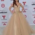 Billboard Latin Music Awards壁紙の画像(壁紙.com)