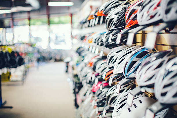 自転車のマシン:スマホ壁紙(壁紙.com)