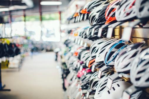 スポーツ用品「自転車のマシン」:スマホ壁紙(6)
