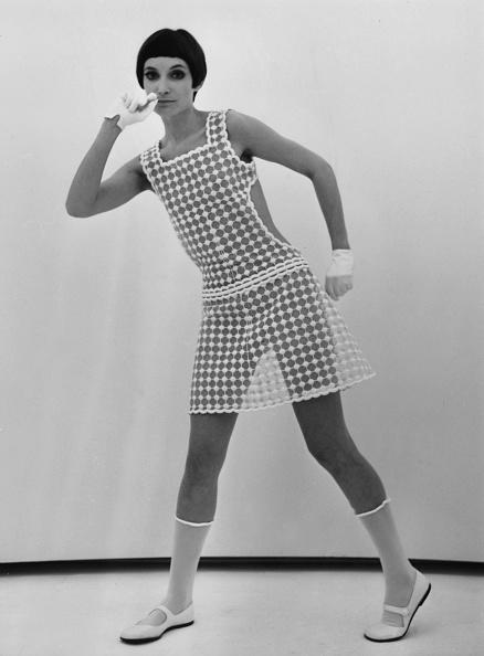 Transparent「French Fashions」:写真・画像(1)[壁紙.com]