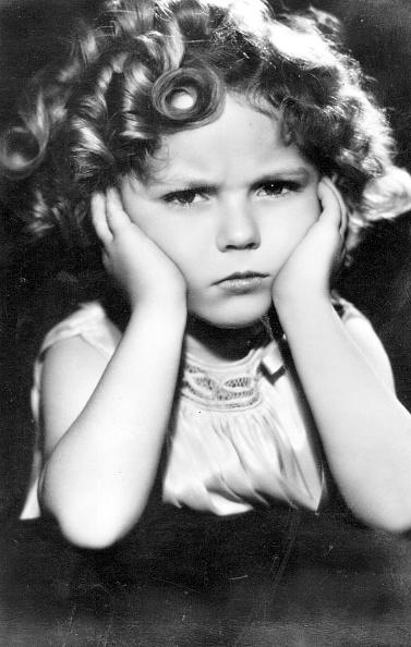 Shirley Temple「Shirley Temple」:写真・画像(10)[壁紙.com]