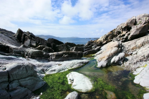 County Cork「Allihies, Beara Peninsula, County Cork, Ireland」:スマホ壁紙(14)