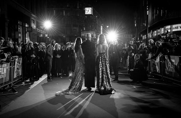 The Times BFI London Film Festival「Alternative View -  62nd BFI London Film Festival」:写真・画像(19)[壁紙.com]