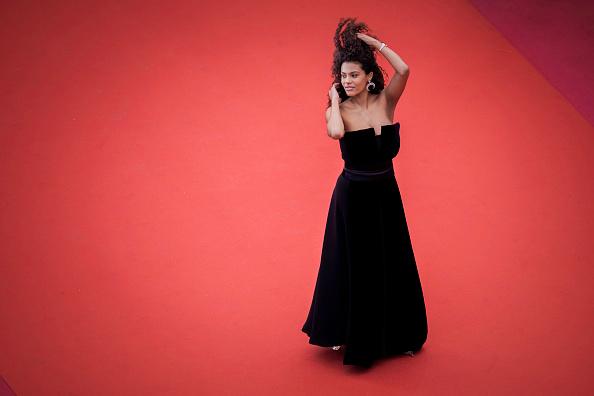 "International Cannes Film Festival「""Les Miserables"" Red Carpet - The 72nd Annual Cannes Film Festival」:写真・画像(2)[壁紙.com]"
