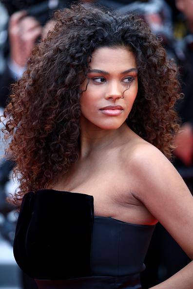 "Alternative Pose「""Les Miserables"" Red Carpet - The 72nd Annual Cannes Film Festival」:写真・画像(4)[壁紙.com]"