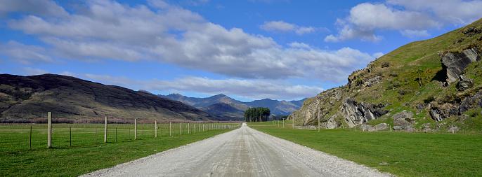 Mt Aspiring「New Zealand, South Island, Mount Aspiring National Park.」:スマホ壁紙(13)