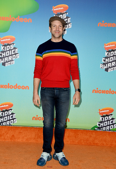 Kids Choice Awards「Nickelodeon's 2019 Kids' Choice Awards - Arrivals」:写真・画像(8)[壁紙.com]