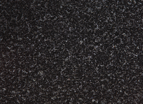 Granite - Rock「An up close view of black and grey speckled granite 」:スマホ壁紙(8)