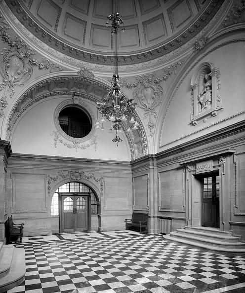 Ceiling「Sessions House」:写真・画像(1)[壁紙.com]