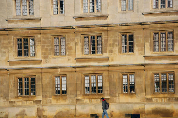 Cambridge University, Cambridge, UK:ニュース(壁紙.com)