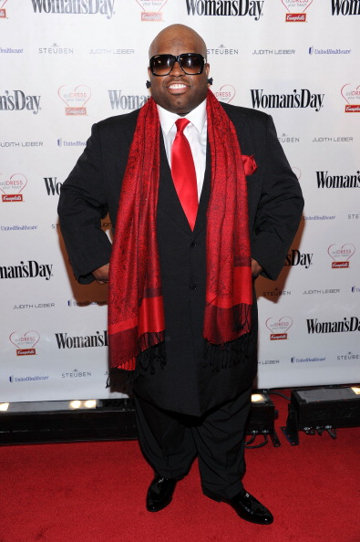 One Man Only「Woman's Day Red Dress Awards & Campbell's AdDress Your Heart」:写真・画像(3)[壁紙.com]