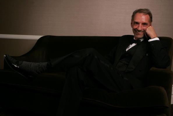 Victor Blackman「8th Annual Costume Designers Guild Awards - Portraits」:写真・画像(14)[壁紙.com]