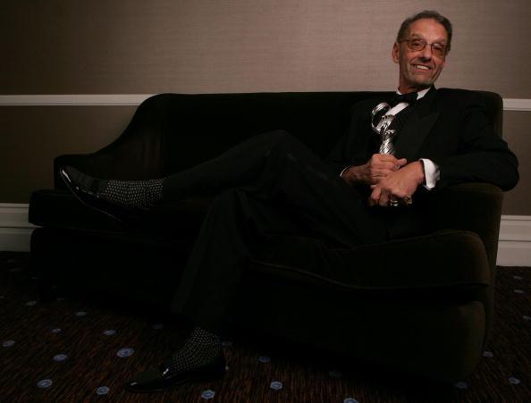 Victor Blackman「8th Annual Costume Designers Guild Awards - Portraits」:写真・画像(16)[壁紙.com]