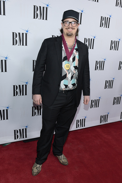 BMI Country Awards「67th Annual BMI Country Awards - Arrivals」:写真・画像(13)[壁紙.com]