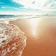 Indian Ocean Islands壁紙の画像(壁紙.com)