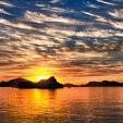 コルテス海壁紙の画像(壁紙.com)