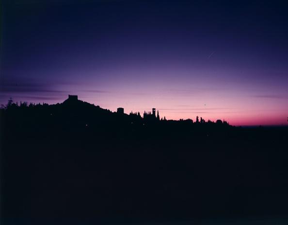 Tranquil Scene「Italian Sunset」:写真・画像(3)[壁紙.com]