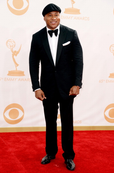 All People「65th Annual Primetime Emmy Awards - Arrivals」:写真・画像(19)[壁紙.com]
