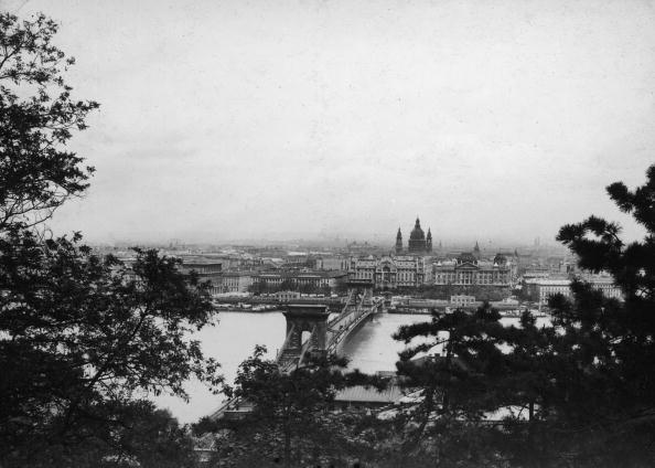 Architectural Feature「Budapest」:写真・画像(19)[壁紙.com]