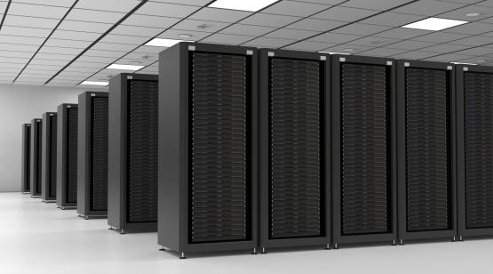 Data Center「Data Center」:スマホ壁紙(0)