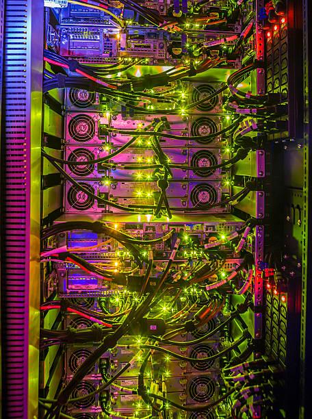 Data Center:スマホ壁紙(壁紙.com)