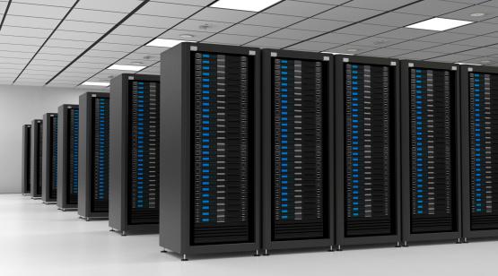Data Center「Data Center」:スマホ壁紙(12)