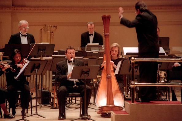Classical Concert「Music from Japan」:写真・画像(10)[壁紙.com]