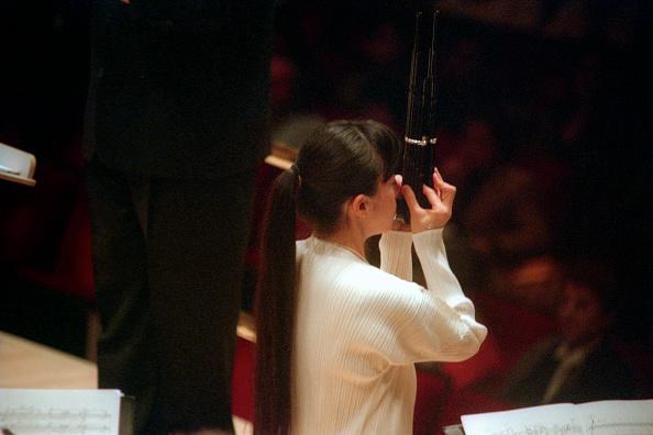 Classical Concert「Music from Japan」:写真・画像(11)[壁紙.com]