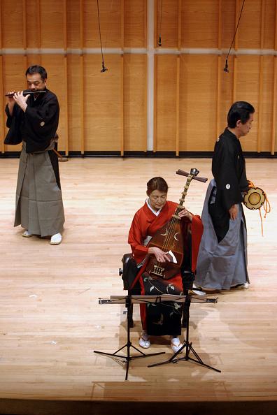 World Music「Masters Of Tradition」:写真・画像(15)[壁紙.com]