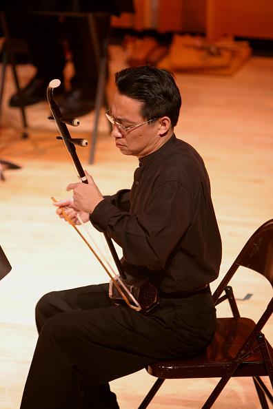 ワールドミュージック「Music from China」:写真・画像(18)[壁紙.com]