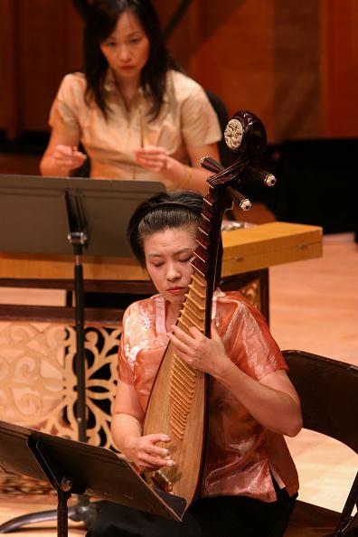 Hiroyuki Ito「Music from China」:写真・画像(8)[壁紙.com]