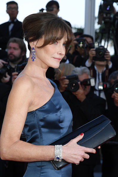 "Incidental People「""Les Miserables"" Red Carpet - The 72nd Annual Cannes Film Festival」:写真・画像(4)[壁紙.com]"