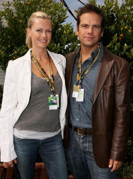 フィリップアイランドグランプリサーキット「2006 GMC Australian Motorcycle Grand Prix」:写真・画像(4)[壁紙.com]