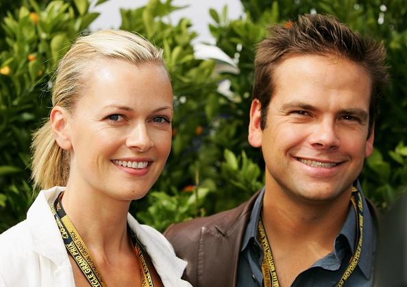 フィリップアイランドグランプリサーキット「2006 GMC Australian Motorcycle Grand Prix」:写真・画像(8)[壁紙.com]