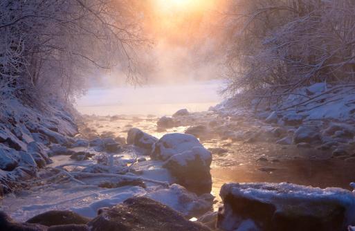 Austria「winter wonder land」:スマホ壁紙(0)