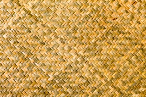 Fiber「Woven Bamboo XXXL」:スマホ壁紙(16)