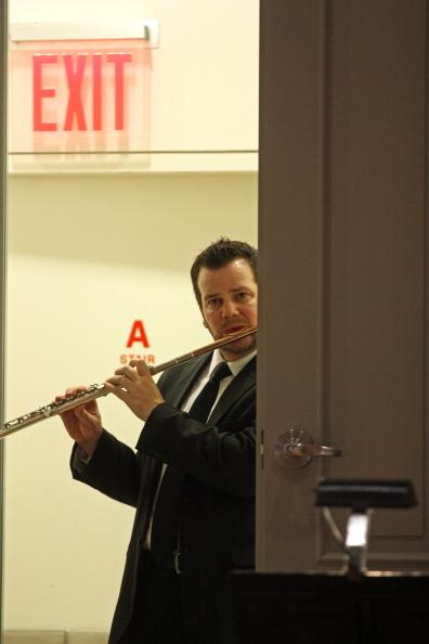 Classical Concert「Talea Ensemble」:写真・画像(1)[壁紙.com]