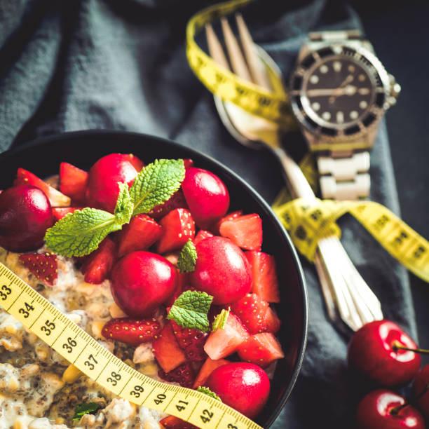 Intermittent Fasting – Weight Loss:スマホ壁紙(壁紙.com)