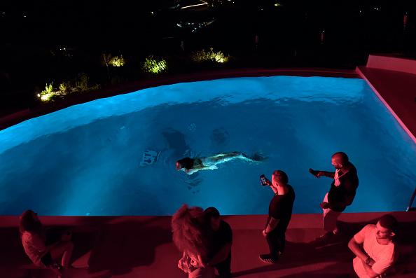 Mykonos「Velocity Black Private Villa Experience in Mykonos」:写真・画像(16)[壁紙.com]